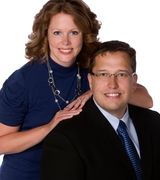 Brad & Jill Lacher, Agent in Apple Valley, MN