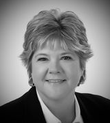 Sharon Neuho…, Real Estate Pro in Punta Gorda, FL