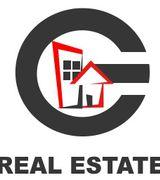 Christian Del…, Real Estate Pro in orlando, FL