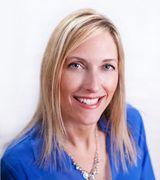 Karla Wagner, Real Estate Pro in Bonney Lake, WA