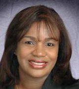 Carlie Joseph, Agent in Homestead, FL
