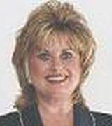 Betty Fountain, Agent in Navarre, FL