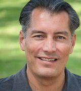 Oscar Garcia, Real Estate Pro in San Diego, CA