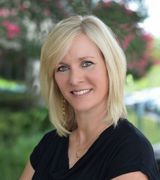 Melanie Angermann, Agent in Austin, TX