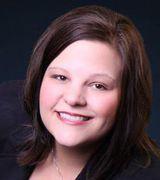 Kristi Fox S…, Real Estate Pro in College Station, TX