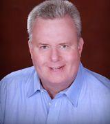 Jeffrey Arnold, Agent in Austin, TX