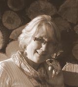 Marcia L. Br…, Real Estate Pro in Leyden, NY