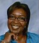 Lisa Calvin, Agent in Lynwood, IL
