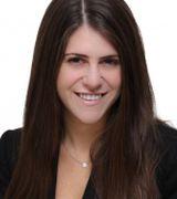 Bari Birbach, Real Estate Agent in New Yotk, NY