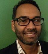 Marcos Oropeza, Real Estate Agent in Chicago, IL