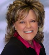Realty ONE Group MD Kershner, Agent in Flagstaff, AZ