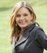 Eryen LaLonde, Real Estate Pro in Plantsville, CT