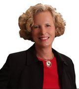 Donna Klimow…, Real Estate Pro in Hockessin, DE