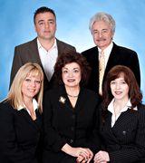 Yola Feery, Real Estate Agent in Glastonbury, CT