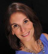 Josie Kamansky, Agent in Glastonbury, CT