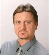 Plamen Petkov, Real Estate Agent in Laguna Niguel, CA
