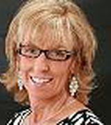 Regina Dowell, Agent in Willard, MO