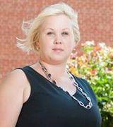 Karen Szala, Agent in Washington, DC