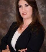 Fatema Omar ( Zada), Agent in San Diego, CA