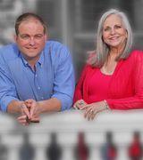 Daniel-Christian Real Estate, Agent in Franklin, TN