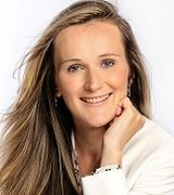 Miro Fitkova, Real Estate Agent in Brookline, MA