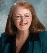 Bonnie Brancheau, Real Estate Agent in Culpeper, VA