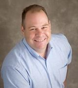 John Duke, Real Estate Pro in Austin, TX