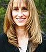 Debbie Sambr…, Real Estate Pro in Truckee, CA
