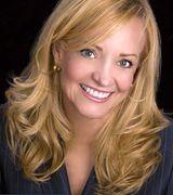 Kathleen Garvey, Real Estate Agent in Greenwood Village, CO