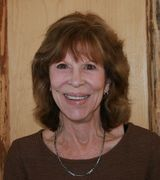 Carole Benson, Agent in Truckee, CA