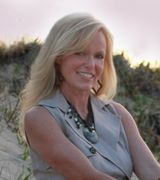 Missy Abrams L'Hoste & Team, Real Estate Agent in Virginia Beach, VA
