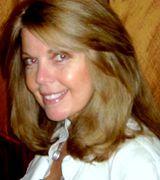 Elizabeth Vallie, Real Estate Agent in Fort Myers, FL
