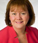 Maureen Legac, Real Estate Pro in Lakewood Ranch, FL