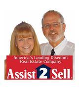 Tom Carroll, Real Estate Pro in Coconut CReek, FL
