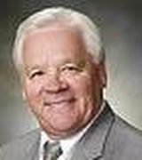Donald Eyerm…, Real Estate Pro in Garden Ridge, TX