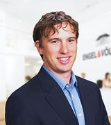 Eric Holmes, Real Estate Agent in Boston, MA