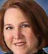 Nancy Terrill, Agent in SPRINGBORO, OH