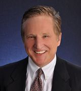 Robert McKean, Agent in South Hamilton, MA