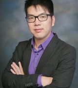 Huang Chen, Real Estate Pro in Flushing, NY