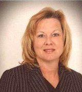 Donna  Fletcher, Agent in Mechanicsville, VA