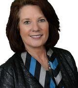 Cheryl DePie…, Real Estate Pro in Oceanside, CA