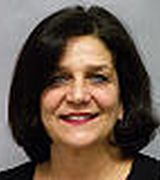 Jean Crowley, Real Estate Pro in Town of Westerly, RI