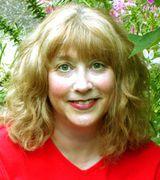 Anita Martin, Real Estate Pro in Cary, NC