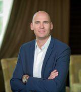 David William Auston PA, Real Estate Agent in Naples, FL