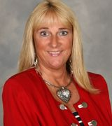 Trish Rowe, Real Estate Agent in Fairfield, PA
