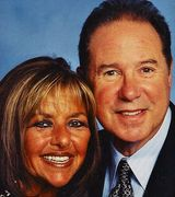 Michael and Sue Schneider, Agent in Manalapan, NJ