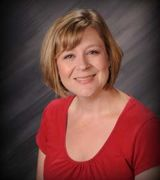 Dawn Vander Tuig, Real Estate Agent in Davenport, IA