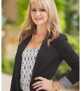 Daniella Mar…, Real Estate Pro in San Antonio, TX