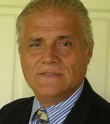 Carlos Pacheco, Real Estate Agent in Miami Beach, FL