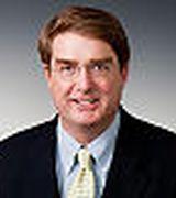 Julian D. Se…, Real Estate Pro in Atlantic Beach, FL